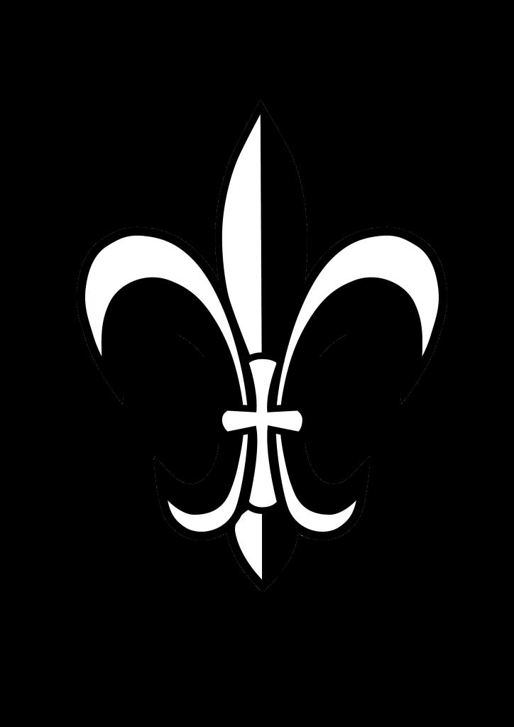 Logo der CGP