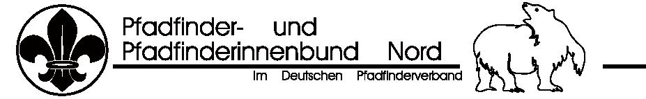 Logo des PBN