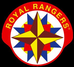 Logo der RR